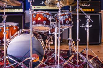 RENEWSOUND, recording, studio, Sofiq, Bulgaria, София, DW, drums, snare, snares, барабани, звукозаписно, студио, collectors, maple, exotic, custom, Schlagwerk, Cajon