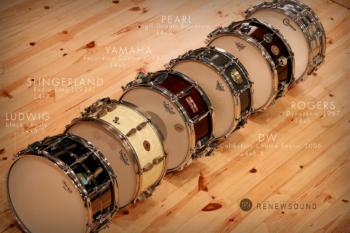 RENEWSOUND, recording, studio, Sofiq, Bulgaria, София, DW, drums, snare, snares, барабани, звукозаписно, студио, collectors, maple, exotic, custom