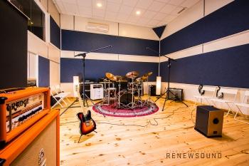 DW, Orange, Guitars, recording, studio, Sofia, Bulgaria, Paiste, Zildjan, Sabian, Slingerland, Ludwig, Fender, Ampeg, Marshall, Mesa, Peavey, Rogers, Yamaha
